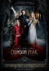 """Crimson Peak"" już na DVD i Blu-ray"