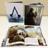 "Premiera: ""Oficjalny album Assassin's Creed Unity"""