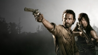 "Quiz z wiedzy o ""The Walking Dead"""