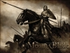 """Mount & Blade"" giveaway"