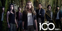 "Quiz z wiedzy o ""The 100"""