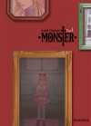 """MONSTER 4"" premiera 25 lutego!"