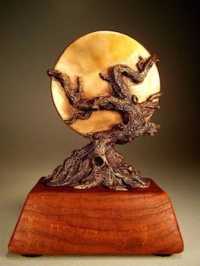 2017 World Fantasy Award