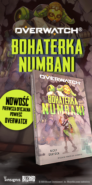Overwatch2