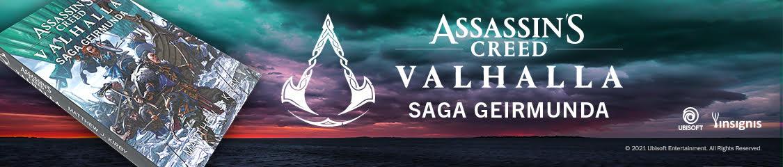http://bit.ly/assassinscreed-valhalla