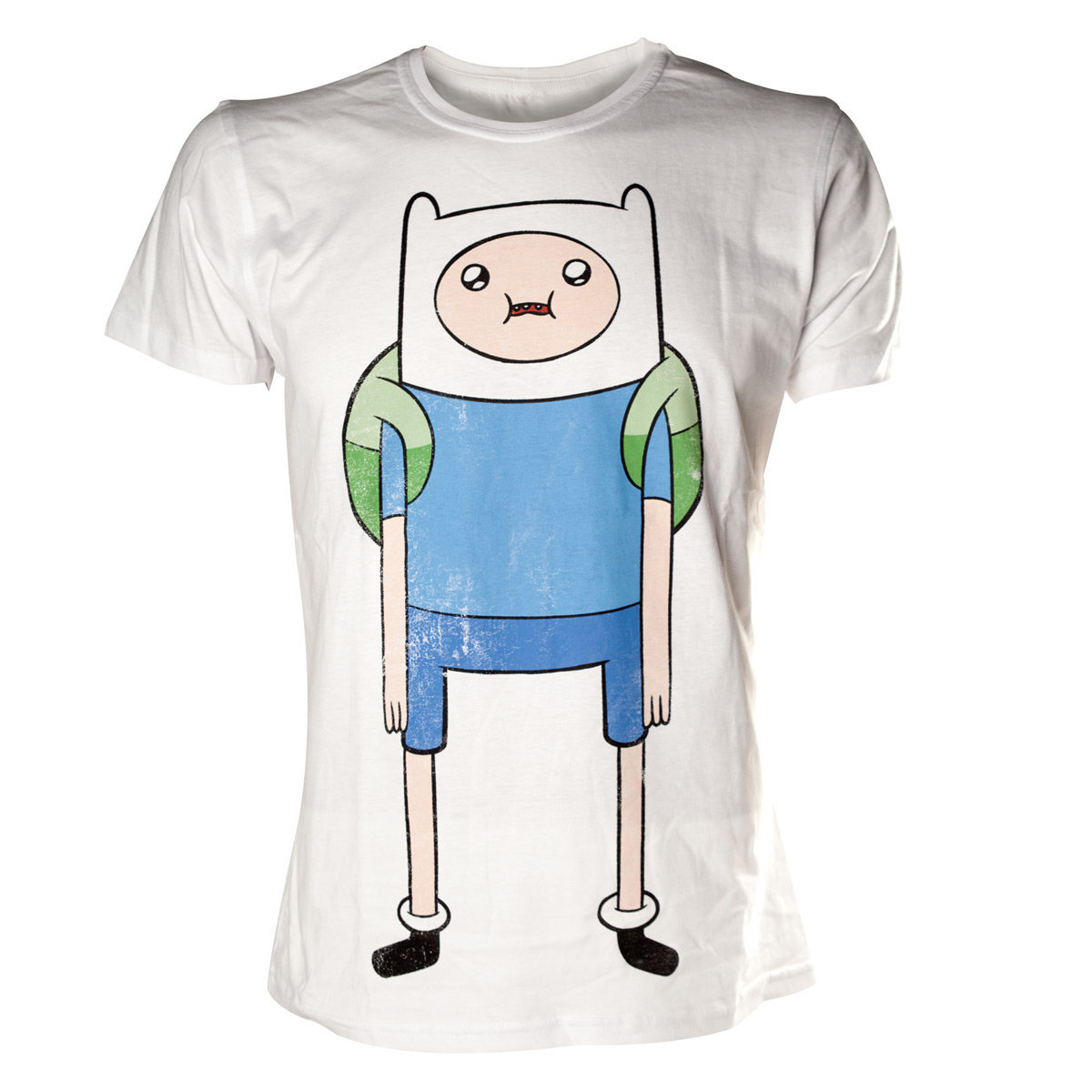 adventure time 7
