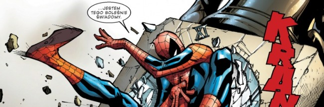 Amazing Spider Man 04