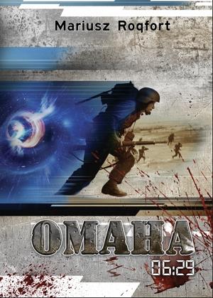 Omaha 06:29