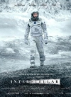 "Premiera: ""Interstellar"""