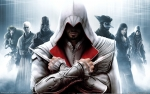 Assasin's Creed: Empire – znamy nowe informacje