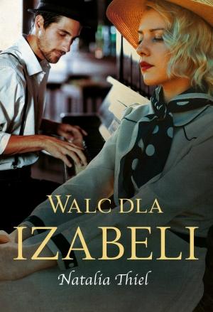 Walc dla Izabeli