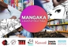 Mangaka – a sketch of life in Tokyo