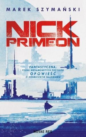 Nick Primeon