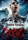 """Andrew Fukuda – """"Zdobycz"""""""