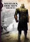 Sherlock Holmes Society. Pole manewru