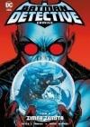 Batman: Detective Comics. Zimna zemsta