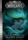 Zapowiedź: World of Warcraft: Jaina Proudmoore. Wichry wojny