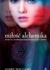 Miłość alchemika