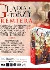 """Premiera antologii opowiadań """"Gladiatorzy"""""""
