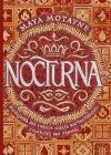 Zapowiedź: Nocturna Maya Motayne