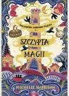 Trzy siostry, rodzinna klątwa i… szczypta magii