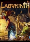 "Kolejna edycja ""Labyrinth: Paths of Destiny"" pod patronatem"