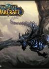 Po raz pierwszy w Polsce oficjalny ścienny kalendarz World of Warcraft na 2021 rok