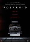 Konkurs: Polaroid