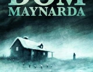 Zapowiedź: Dom Maynarda