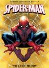 Konkurs: Spider-man. Wiecznie młody