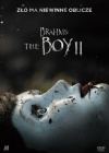Konkurs: Brahms: The Boy II