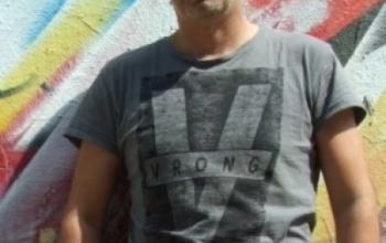 Wywiad z Tomaszem Duszyńskim