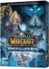 Zapowiedź - World of Warcraft: Wrath of the Lich King (edycja polska)