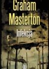 Nowa powieść Grahama Mastertona do kupienia od 3 czerwca