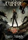 Atlantis Rising 1: Rycerze Atlantydy