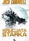 """""""Krucjata Starka"""" w sprzedaży od 8 sierpnia"""