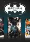 Świętuj z nami DZIEŃ BATMANA 2021!