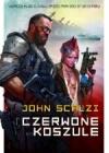 John Scalzi - Czerwone koszule