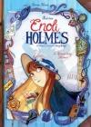 Śledztwa Enoli Holmes: Sprawa lady Alistair