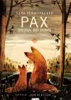 Zapowiedź: Pax. Droga do domu