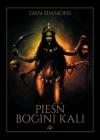 Zapowiedź: Pieśń Bogini Kali