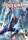 Amazing Spider-Man: Globalna sieć #04: Starzy znajomi