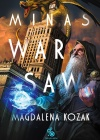 Zapowiedź: Minas Warsaw