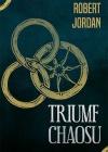 Zapowiedź: Triumf chaosu