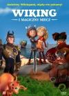 Konkurs: Wiking i magiczny miecz na DVD