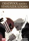 Deadpool kontra Staruszek Logan