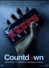 Countdown na DVD