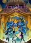 Zapowiedź: Aru Shah i Złote Miasto