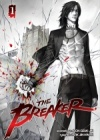 The Breaker #01