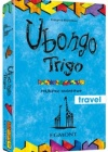 Ubongo trigo travel